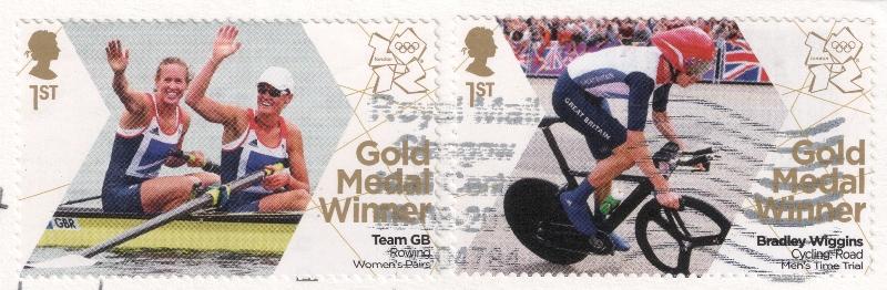 olympics-in-london-2012