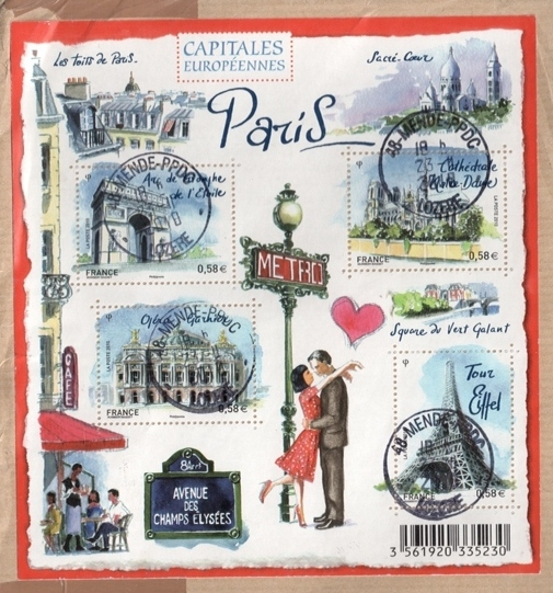paris-timbres