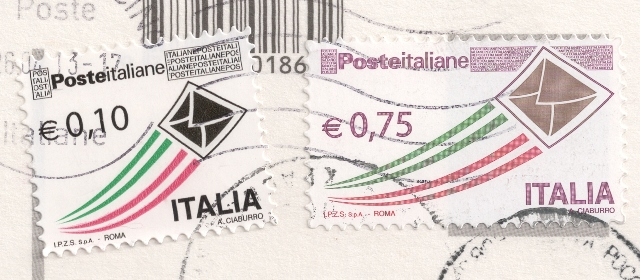 pipitta-from-roma-stamps