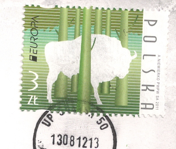pl-508020-stamp