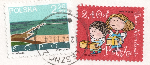 pl-571868-stamps
