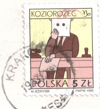 pl-670390-stamp