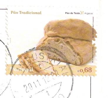 pt-201099-stamp