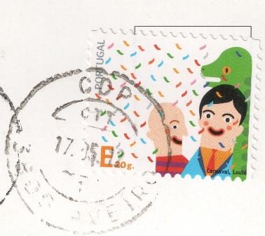 pt-236461-stamp