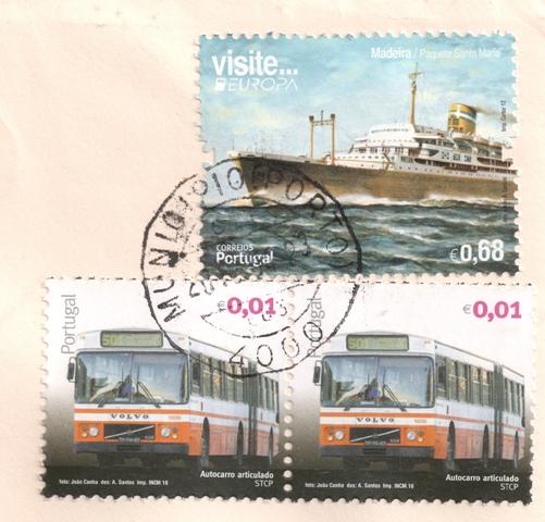 pt-291863-stamps