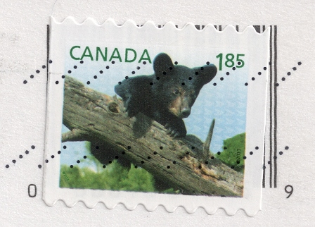 ras-from-canada-stamp