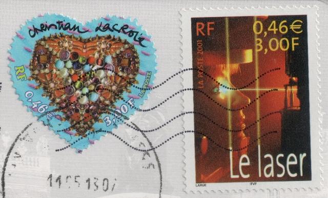 rr-francophone-1-timbre