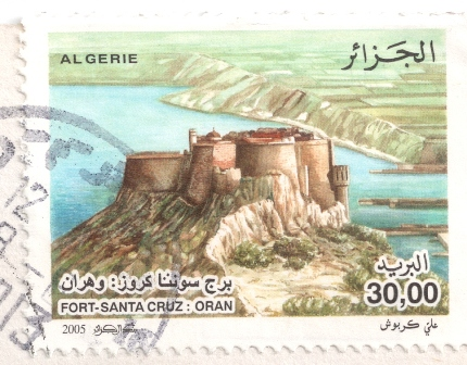 rr-francophone-alger-bouchra