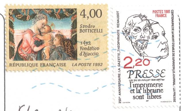 rr-francophone-gr-surprise-juin-bis-mik-stamps