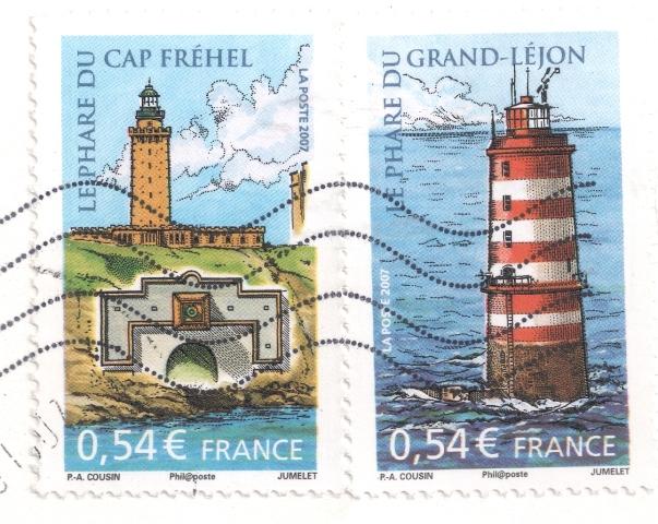 rr-francophone-gr-surprise-juin-bis-poppycocteau-stamps