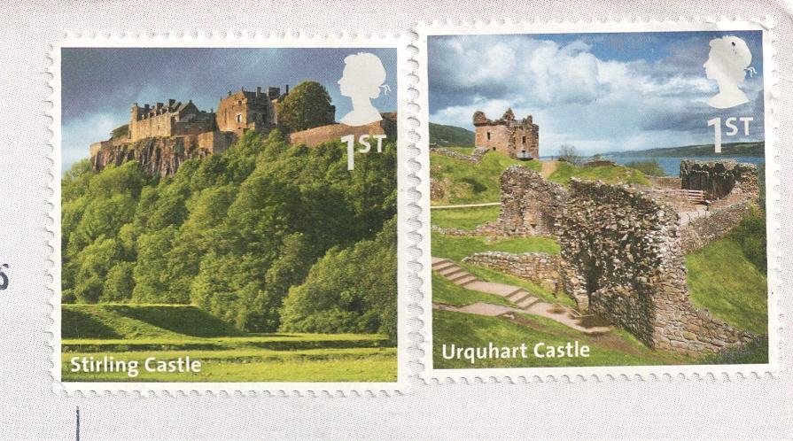 scotland-uk-from-karen