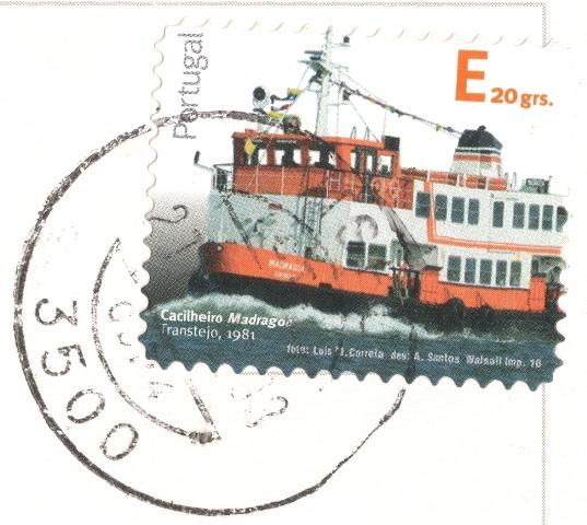 ship-stamp