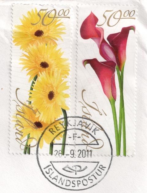sigga-stamps-2