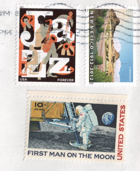 sq-stamps