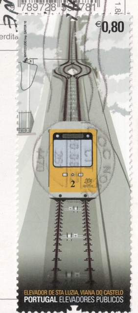 stamp-from-nenette-portugal