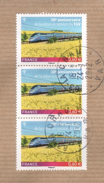 tgv-stamp