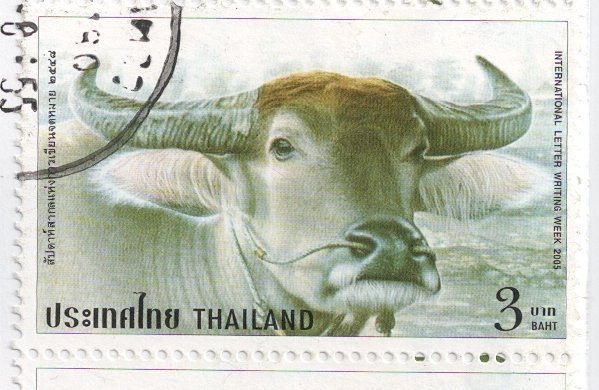 th-111259-stamp
