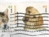 animal-stamps