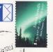 aurora-borealis-fin