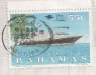 bahamas-stamp