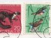ch-151025-stamps