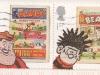 comix-stamps-from-karen-uk