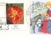 de-1158175-stamp