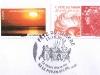 fete-du-timbre
