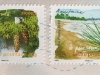 fr-stamps-of-vero