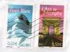 ghalia-swap-stamps