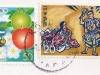 jp-242241-stamps