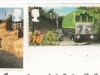 karen-edinb-stamps