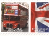london-stamp-from-anna-trip-to-uk