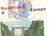 ned-europa