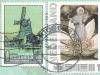 nl-1932444
