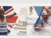 olympic-stamps-2-from-karen