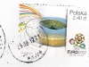 pl-523570-stamp