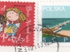 pl-646773-stamps