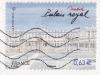 rr-francophone-2-timbres