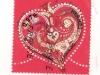 rr-francophone-gr-surprise-juin-poppycocteau-hermes-stamp