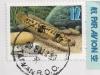 tw-640638-stamp