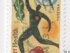 us-2133007-stamp