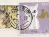wishlist-tag-from-bibiana-stamps