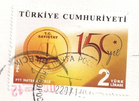 tr-99781-stamp
