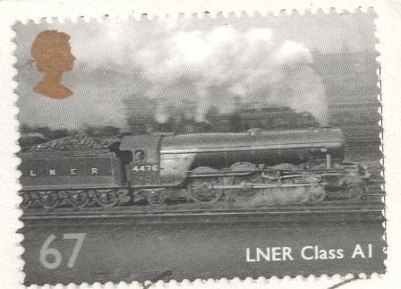 uk-stamp
