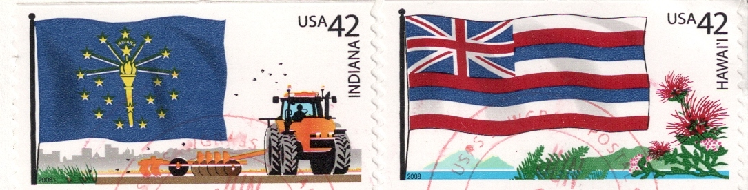 us-1633032-stamps