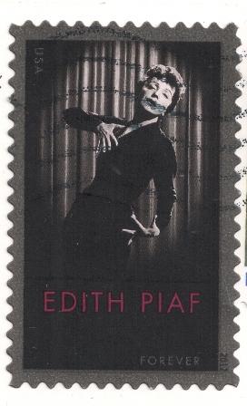 us-1937622-stamp