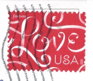 us-1992205-stamp