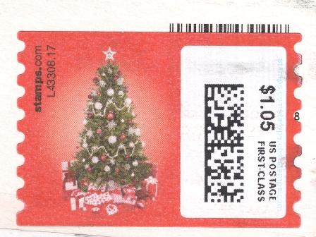 us-1998881-stamp