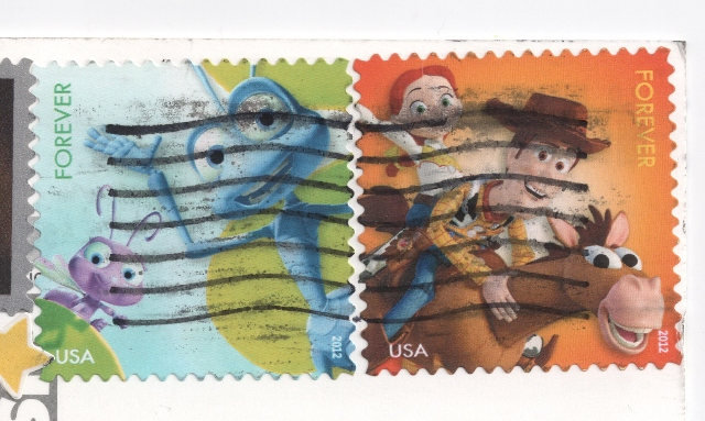 us-2022463-stamps